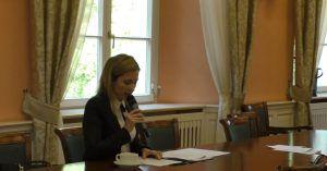 Read more about the article Kolegium zdecyduje w sprawie Wichra Przelewice