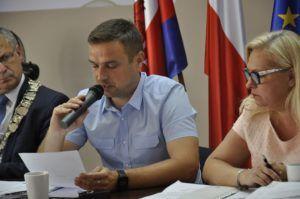 Read more about the article Oświadczenie PULSU