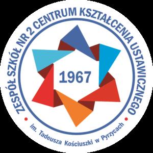 Read more about the article Konkurs na dyrektora CKU w Pyrzycach unieważniony (uzasadnienie)