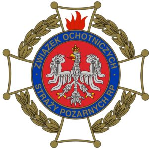 Aktualne stanowisko prokuratury w strażackiej sprawie