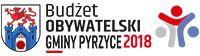 You are currently viewing Pyrzycki Budżet Obywatelski