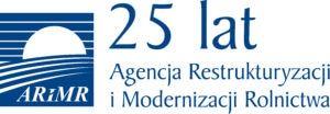 Nowy kierownik Agencji Restrukturyzacji i Modernizacji Rolnictwa w Pyrzycach