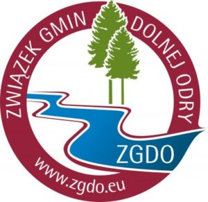 W Lipianach i Bielicach od 1 stycznia 2020 śmieci droższe?