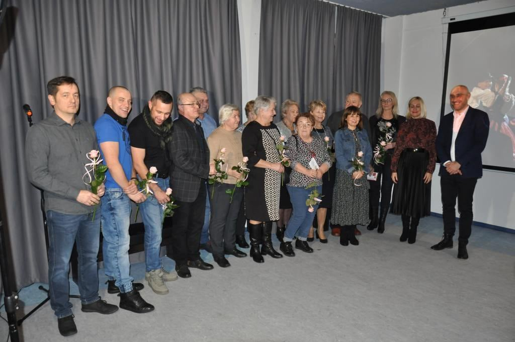Read more about the article Pyrzycka galeria sztuki