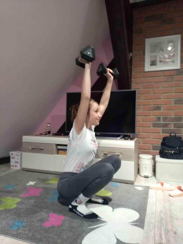 Husaria ćwiczy online