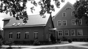 Zaginęło pismo ministra w prawie SP w Jesionowie