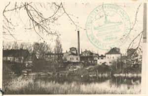 Read more about the article Nie zapomnij o Lipianach, mieście nad jeziorami!