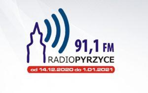 Radio Pyrzyce zakończyło nadawanie