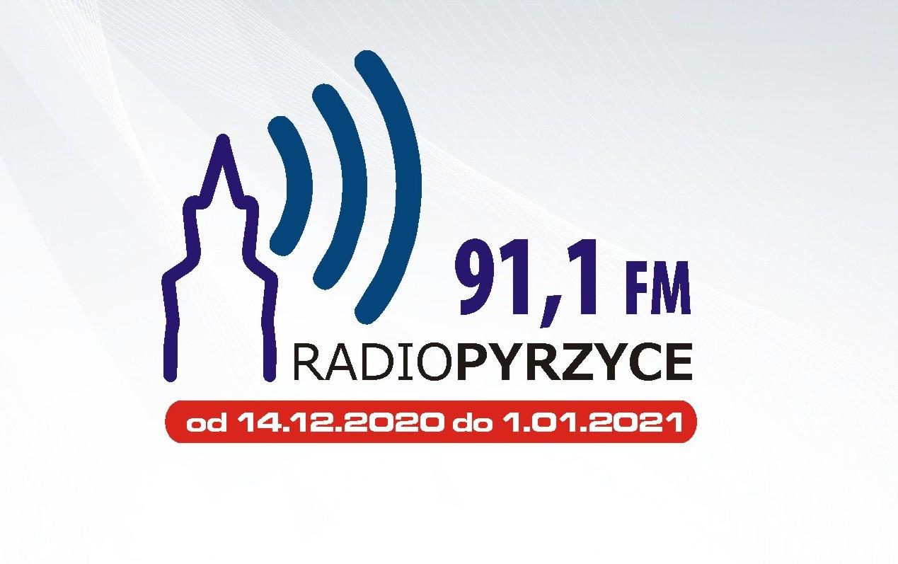 Read more about the article Radio Pyrzyce zakończyło nadawanie