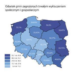 Read more about the article Samorząd Województwa walczy o pieniądze dla regionu