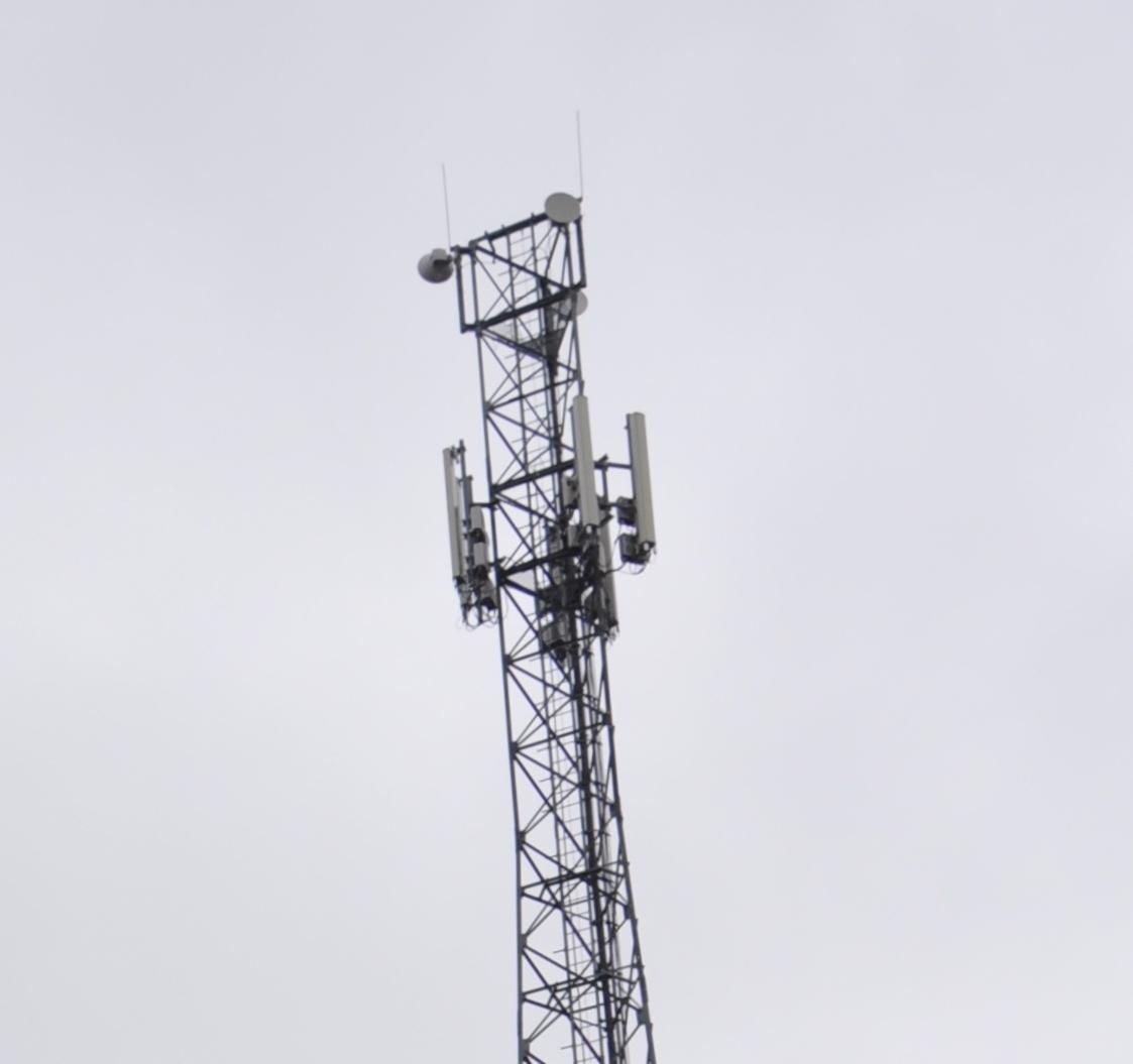 Samorządowe Kolegium Odwoławcze zdecyduje o GSM w Żabowie
