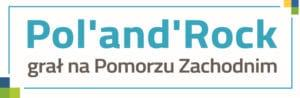 Read more about the article Pol'and'Rock grał na Pomorzu Zachodnim