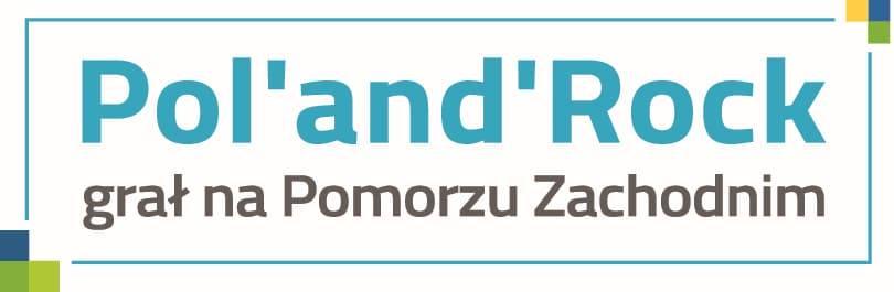You are currently viewing Pol'and'Rock grał na Pomorzu Zachodnim
