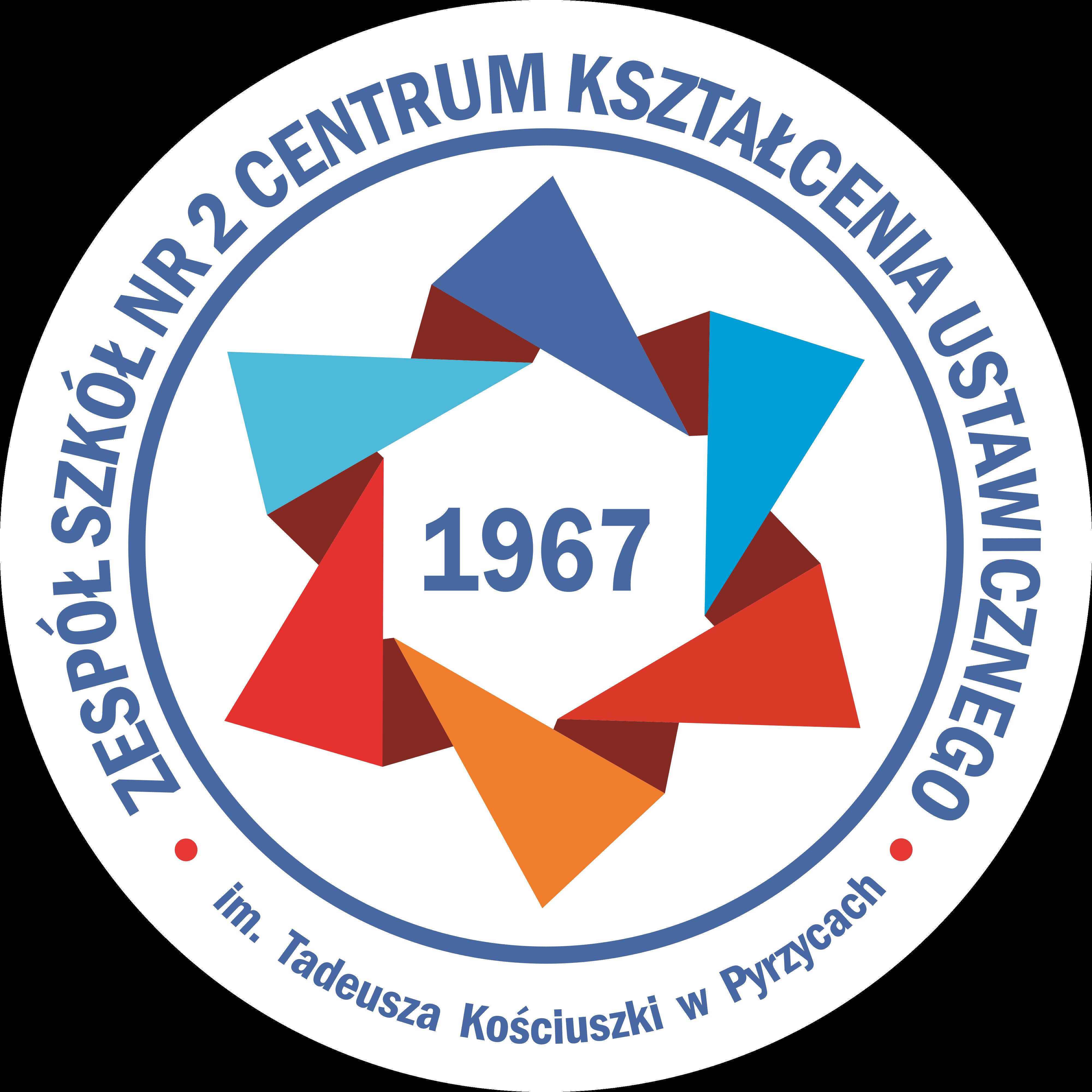Konkurs na dyrektora CKU w Pyrzycach unieważniony (uzasadnienie)