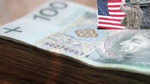 Oszust na amerykańskiego żołnierza wyłudził od mieszkanki powiatu pyrzyckiego 190 tysięcy złotych