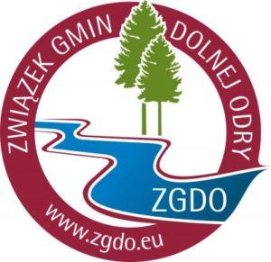 Read more about the article W Lipianach i Bielicach od 1 stycznia 2020 śmieci droższe?