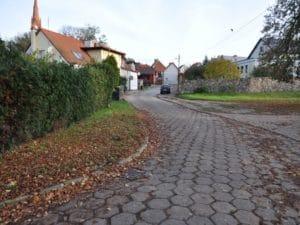Read more about the article Szansa na Wodną w Lipianach