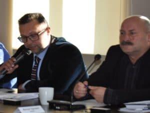 Wiemy już oficjalnie, że Burmistrz Pyrzyc nie przekupi i ani nie zastraszy 5 radnych