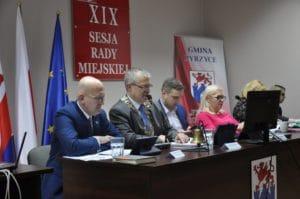 Read more about the article Który radny pokryje śmieciową stratę