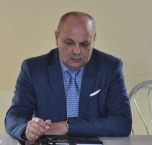 Read more about the article Kto doniósł do CBA na Rybkowskiego