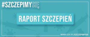 Read more about the article Doktor Pawlak z Bielic szczepi najszybciej