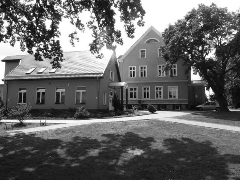 Likwidacja Szkoły Podstawowej w Jesionowie do powtórki