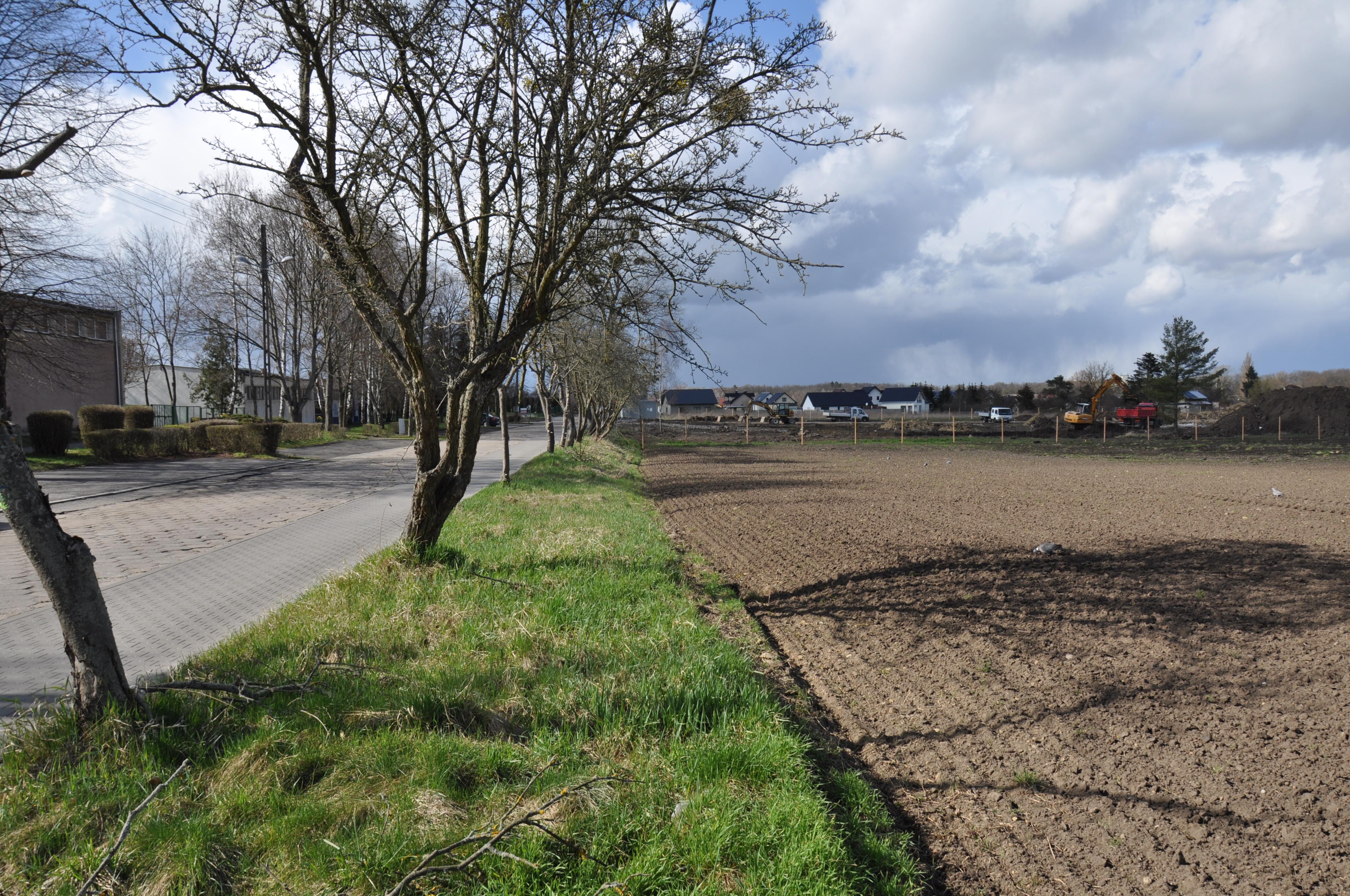 3 miliony dotacji na mieszkania w Pyrzycach