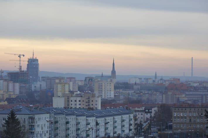 Read more about the article Zielone Fundusze Europejskie dla Pomorza Zachodniego. Walczymy ze smogiem