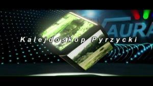 Read more about the article Radny Szymkowicz tylko w TVP odpowie na każde pytanie !!