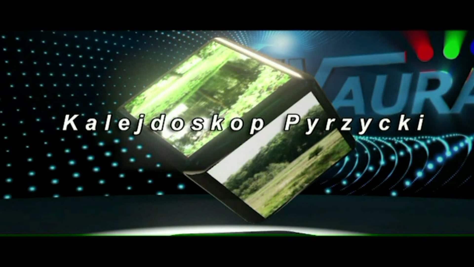 Radny Szymkowicz tylko w TVP odpowie na każde pytanie !!