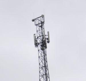 Read more about the article Samorządowe Kolegium Odwoławcze zdecyduje o GSM w Żabowie