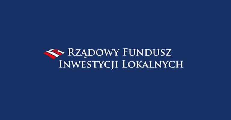 Demony w gminie Kozielice i Pyrzyce pozostaną