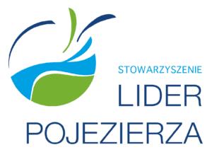 """Read more about the article ZOSTAŃ LIDEREM! – WZROST ROZPOZNAWALNOŚCI STOWARZYSZENIA """"LIDER POJEZIERZA"""""""